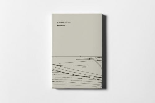 il-libro_01