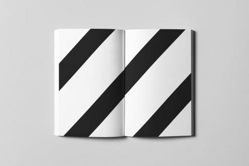 il-libro_02