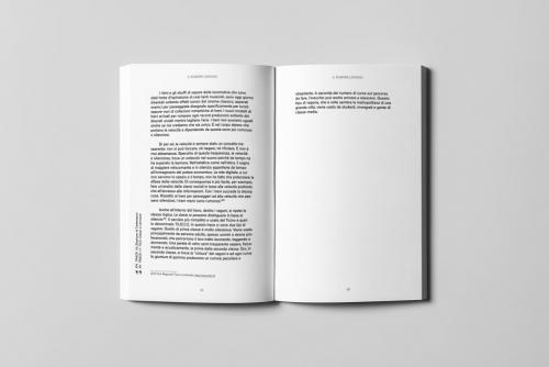 il-libro_07