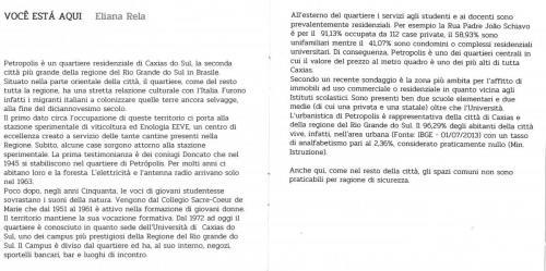 petropolis_Pagina_2