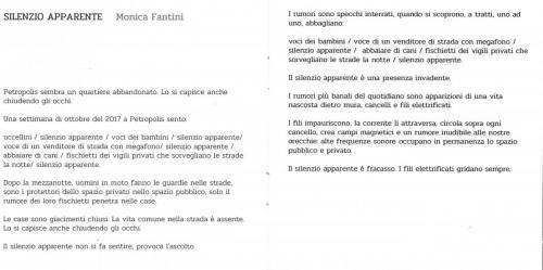 petropolis_Pagina_3