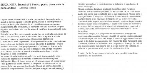 petropolis_Pagina_5