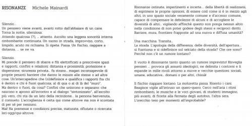 petropolis_Pagina_6
