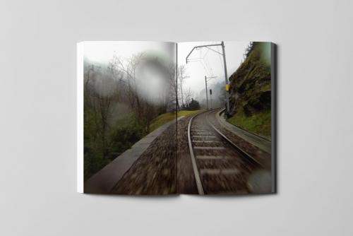 il-libro_03
