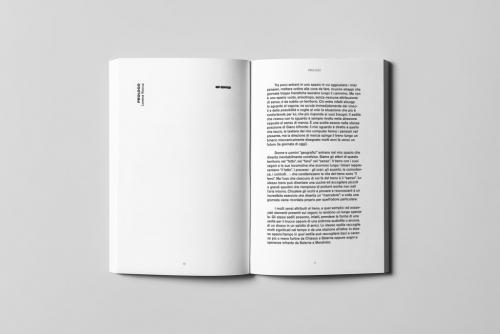 il-libro_04