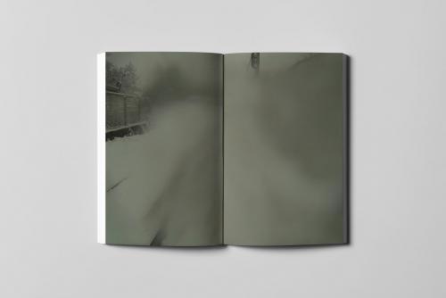 il-libro_06