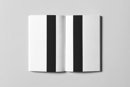 il-libro_08